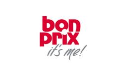 logo_bonprix