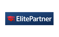 logo_elitepartner