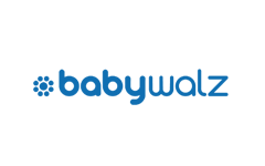 logo_babywalz