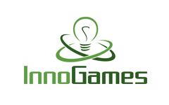 logo_innogames