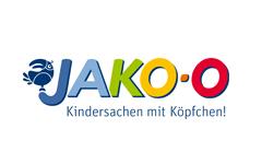 logo_jakoo