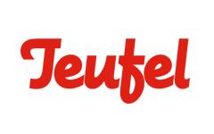 logo_teufel